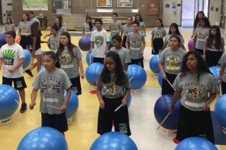 fit-drums-latino-middle-school-california-1068x596